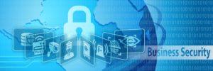 Cybersecurity IT Lingo