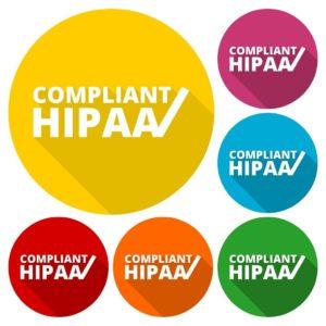 HIPPA and HITECH