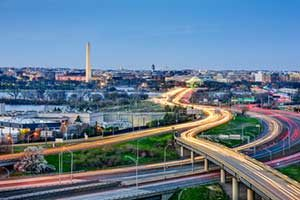Washington DC IT Support Services