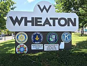 Wheaton IT Support Services