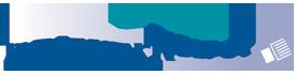 network depot logo
