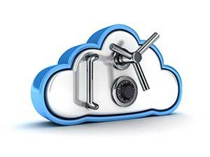 Security and Privacy in the cloud