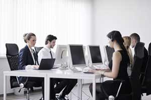 Remote Help Desk Advantages