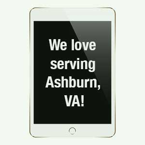 Ashburn IT Support Services