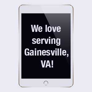 Gainesville IT Support Services