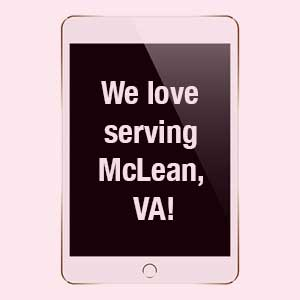 Mclean IT Support Services
