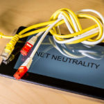 When Two IT Trends Collide: The End of Net Neutrality versus the Expanding IoT