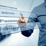 It's Time for Small Businesses to Rethink Password Protocol