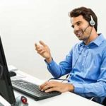 Why Your Small Business Should Use Live Chat Technology