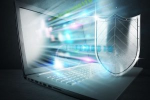 antivirus system that is proven to protect against fileless malware attacks