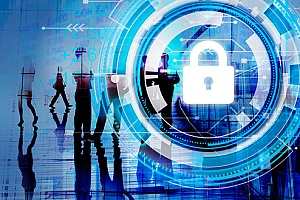 employees protected by cybersecurity insurance