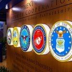 federal government agencies that enact cybersecurity laws