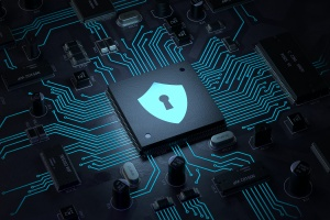 cyber security under nist compliance
