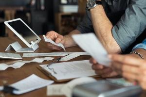 business needing cmmc compliance
